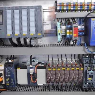 Control-Panel-Services1
