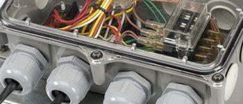 Wholesale-Plastic-Ip65-Ip66-Ip67-Ip68-Outdoor.jpg_350x350